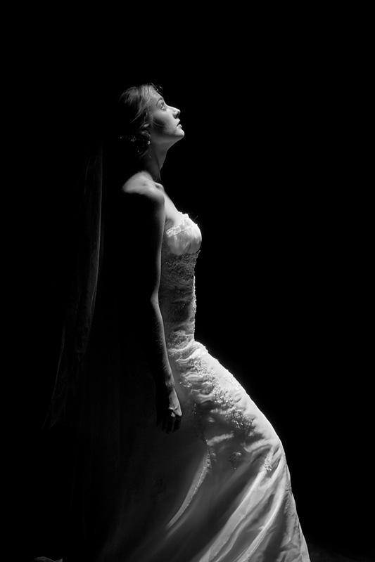 Virginia Beach Bridal Portraits Hampton Roads Photography