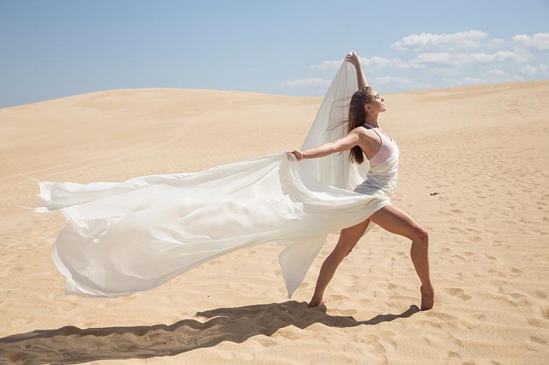 Dance Photography Hampton Roads Photography