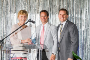 Event Photography by Hampton Roads Photography