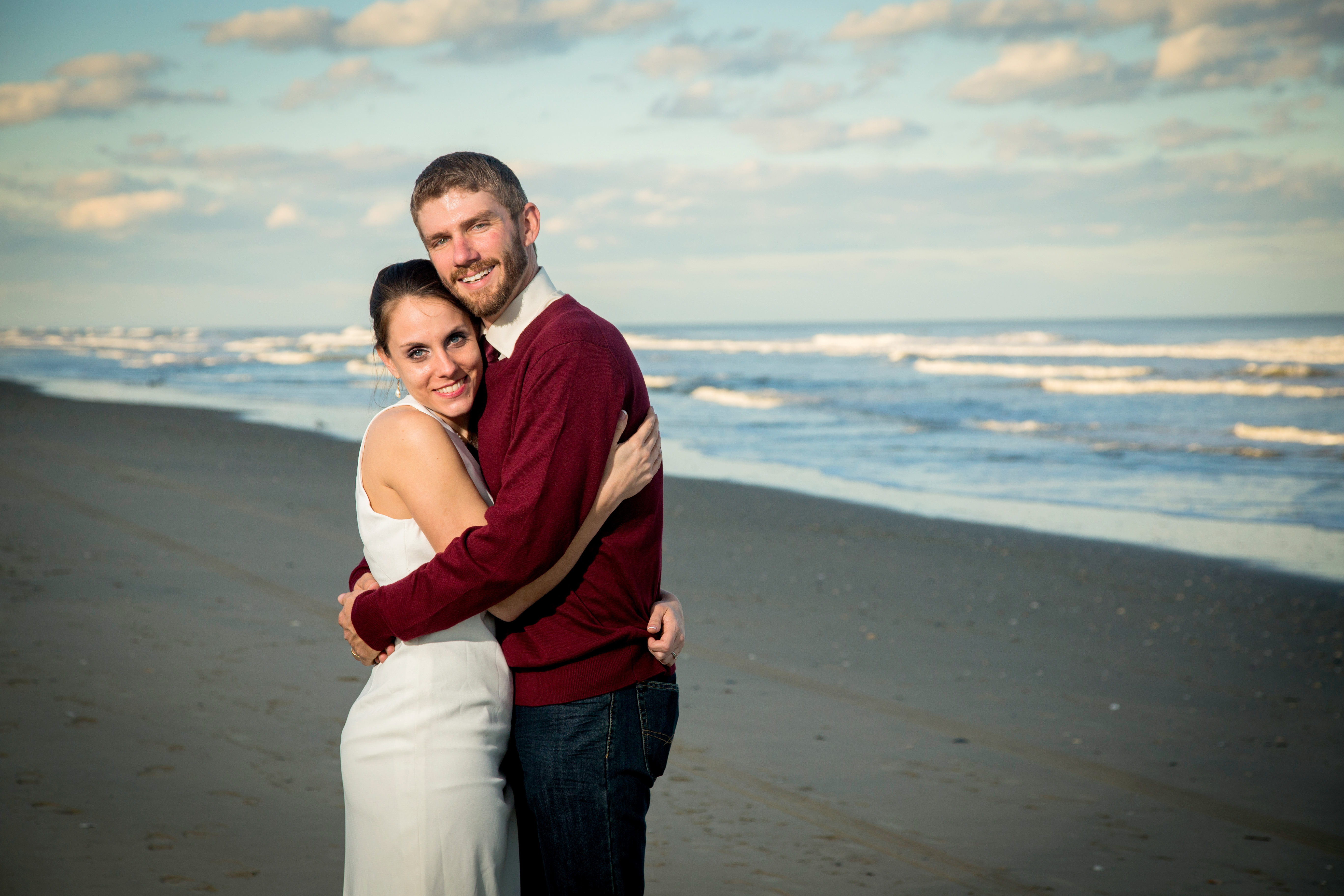 Outer Banks Wedding Photography Hampton Roads Photography