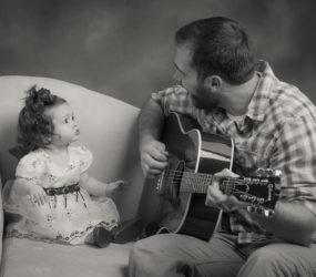 Children's Portraits by Hampton Roads Photography