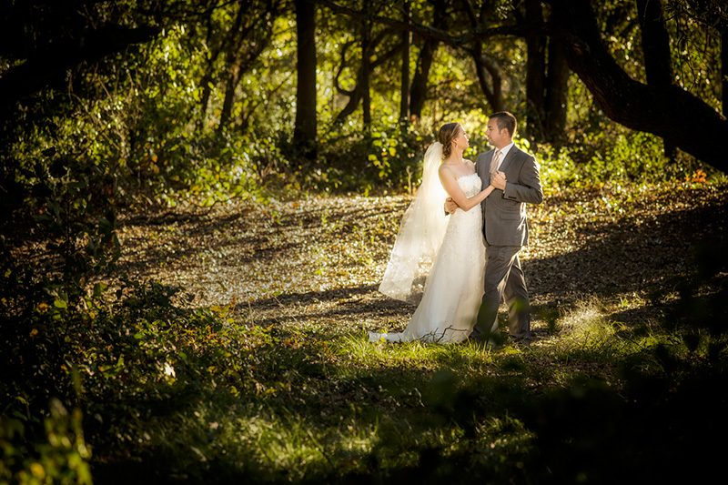 Norfolk Chesapeake Virginia Beach Wedding Photography
