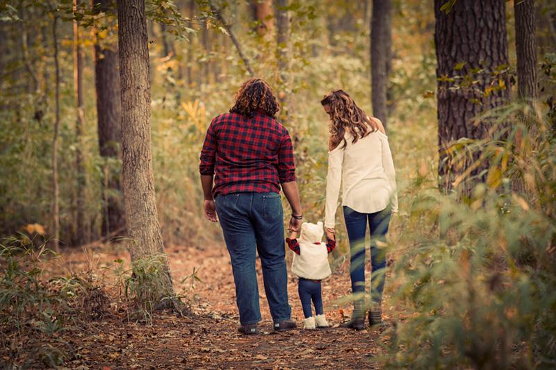 Family Photography Hampton Roads Photography