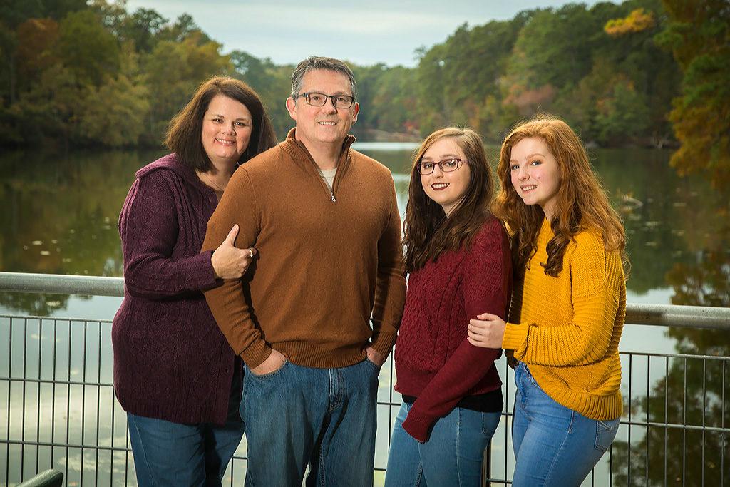 Virginia Beach Family Photography Hampton Roads Photography